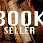 池袋の面白い本屋さん【天狼院書店】の新しい価値観が刺激的。