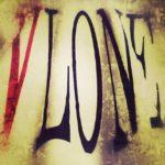 たまにはファッション関連を。#vlone#tshirt #graphic#ASAPBARI (by Instagram)