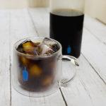 夏本番!美味しいアイスコーヒーはハリオのフィルターインボトルで簡単に。使い方&作り方を写真で紹介!