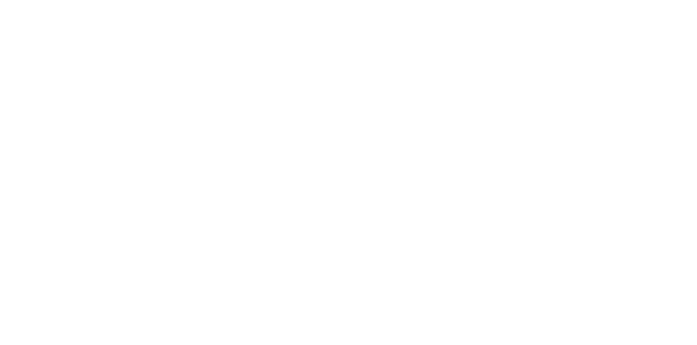 isiki Factory